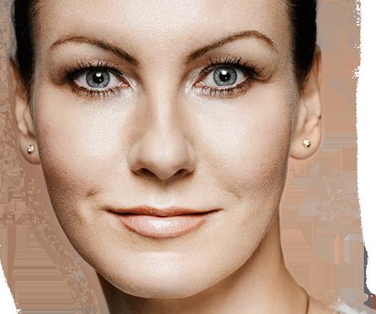 Elisabeth_Schuhmachers-make-up_4