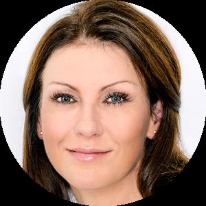 Dr. med. univ. Elisabeth Schuhmachers