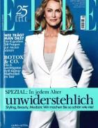 Titel Elle Nr.9 2013