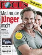 Titel Focus Nr. 19 06.05.2013