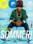 Titel GQ Nr.8 2014