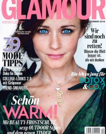 glamour_12_2016