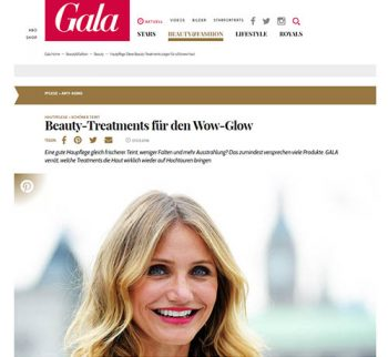 Gala-Beauty-Treatments