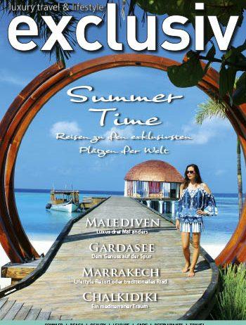 magazin exclusiv 2014