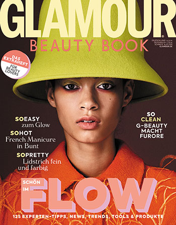 GLAMOUR_0314_STYLEBOOK_Cover_1-1.pdf