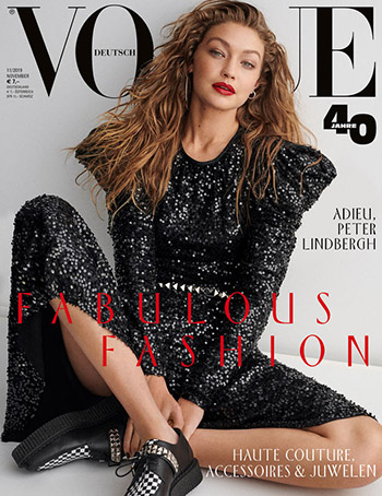 350px-Vogue_11_2019
